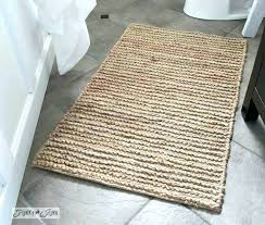 fieldcrest luxury bath rugs popular incredible soundbubble club pertaining in 12