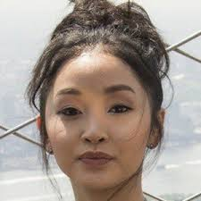 Lana condor and noah centineo have moved the hearts of fans everywhere with their onscreen chemistry, at the expense of her own relationship. Lana Condor Bio Family Trivia Famous Birthdays