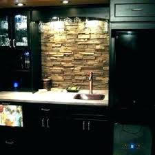 Basement corner bar Contemporary Room Interior And Decoration Thumbnail Size Basement Corner Bar Small Ideas Great Remodel Plans Dhoummco Basement Corner Bar Small Ideas Great Remodel Plans Room Interior