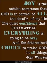 Christian Inspirational Quotes About Life Enchanting Christian Inspirational Quotes WeNeedFun