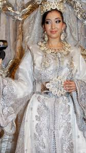 moroccan wedding dress. Moroccan Wedding Dress LIVIROOM Decors The colorful Moroccan wedding