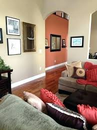 cozy beige wall color bathroom accent colors for walls paint neutral photo 6 living room with