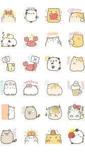 cute cartoon wallpapers for iphone 5 with id 10367 free iphone within cute wallpaper for iphone 5