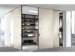lacquered mirrored glass cabinet door screen sliding by lovely doors frosted kitchen
