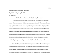 country analysis on economics essay edu essay ian inflation economics essay