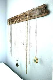 jewelry organizer wall wall jewelry holder wall hanging jewelry organizer wall jewelry holder jewelry holder wall best holders crafts wall jewelry holder