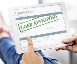 Dangers and Risks of Taking Personal Online Loans - Oberhauser Law