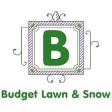 Budget Lawn Care Budget Lawn Care Snow Removal Landscaping 2021 William