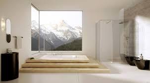bathroom window designs. Best Fresh Bathroom No Windows Design Ideas With How To Decorate A Small Window. Window Designs N