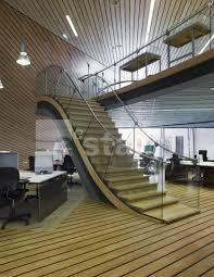 architecture ideas lobby office smlfimage. Architecture Ideas Lobby Office Smlfimage 22 Space Saving I
