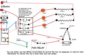 home furnace wiring home wiring diagrams car gas furnace wiring diagram gas wiring diagrams projects as well mobile home furnace wiring diagram nilza