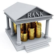 Open To Buy Will Help You Keep Your Money In The Bank My Otb Plan