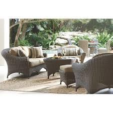 Martha Stewart Kitchen Designs Patio Design Martha Stewart Patio Furniture Kmart Martha Stewart