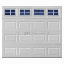 garage door reinforcement bracketclopay garage door parts 18  Best Dining Room Furniture Sets