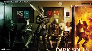 1920x1080 dark souls hd wallpaper 1920x1080