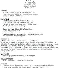 Resume Masters Degree Xpopblog Com