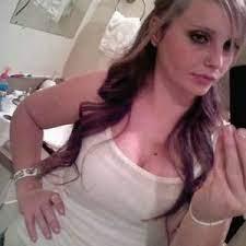 Randi Mack Photos on Myspace