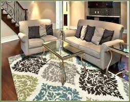 inspirational 8 10 area rugs and area rugs 8 x 10 area rugs 8 x