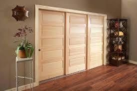 doors for office. Sliding Doors For Office Closet Door Cabinet .