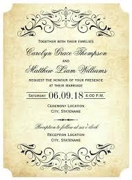 Free Invitation Templates Download Free Printable Wedding Invitation Templates Download Elegant Wedding