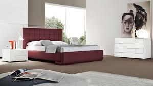 white italian bedroom furniture. Contemporary Italian Bedroom Furniture And Modern With Red Beds Also White E