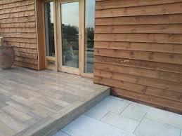 outdoor wood flooring fresh patio outdoor tiles for patio best outdoor furniture s new of 37
