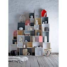 Stoere Accessoires Woonkamer I Love My Interior