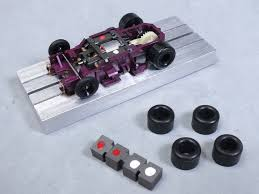 slot it brand slot cars and parts available at professor motor inc professor motor slot car racing and slotcars for slot it hrs 2 race magnet neo