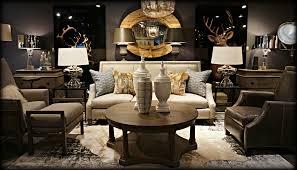 Elegant Home Decor Accents Home Interior Accents Elegant Home Interior Accents Simple Decor 13