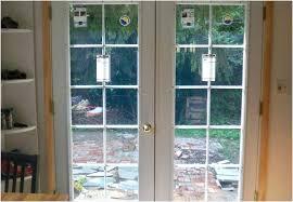 anderson sliding french patio doors charming light sliding patio screen door replacement medium size patio