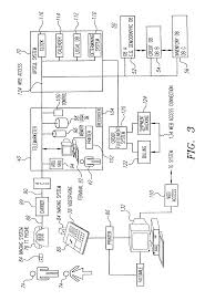 patent us7792702 methods and system for providing offers in real patent drawing