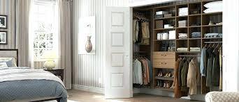 plano closet plano closet mckinney