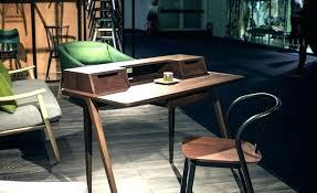 Modern wooden home office furniture design Elegant Full Size Of Modern Wooden Home Office Desk Desks Uk Corner For Decoration Furniture Solid Wood Restmeyersca Home Design Wooden Home Office Desks Uk Small Desk Furniture Collections