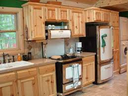perfect home depot victoria tx new 25 elegant premade kitchen cabinets home depot and
