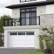 garage doors with windows. 1. Look To Add Style Your Home. Replacing Garage Door Doors With Windows