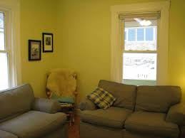 Which Color Is Best For Living Room Home Decorating Ideas Home Decorating Ideas Thearmchairs