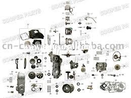 honda 50cc scooter engine diagrams wiring diagram mega honda 50cc engine diagram wiring diagram fascinating honda 50cc engine diagram wiring diagram user honda 50cc