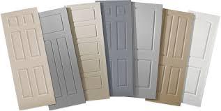 Image Pinterest Slab Doors The Home Depot Interior And Closet Doors The Home Depot