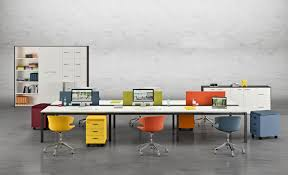company tidy office. A Neat And Tidy Desk Is Sign Of Someone Who Thinks Three Steps Ahead. Company Office