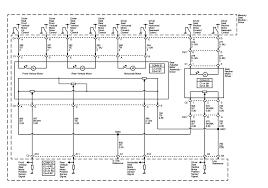buick terraza wiring schematic explore wiring diagram on the net • buick terraza wiring schematic wiring diagram 2007 buick terraza wiring diagram oldsmobile silhouette