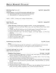 Mcdonalds Crew Member Job Description For Resume Ideas Of Resume