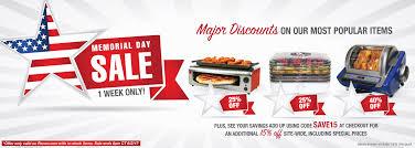 Offer On Kitchen Appliances Ronco Countertop Kitchen Appliances