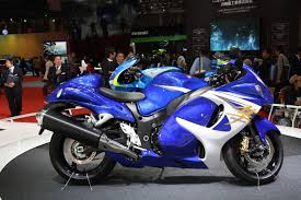 2018 suzuki hayabusa colors. interesting suzuki 2014 suzuki hayabusa side with 2018 suzuki hayabusa colors 0