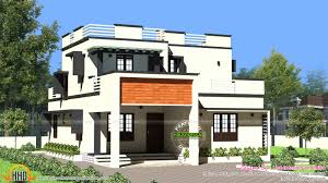 philippine bungalow house design unique small houses philippines modern of good looking 29