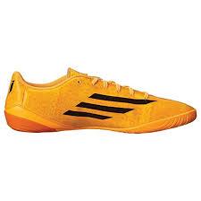 more views adidas f10 kids futsal shoes indoor