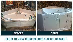 walk in bathtub installation safe step walk in tub co bathtub installation cost