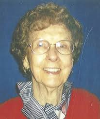 Erma Smith | Obituary | Claremore Daily Progress