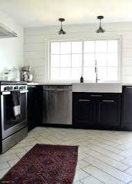 luxury kitchen scheme home depot inspirations of deals laminate countertop samples canada