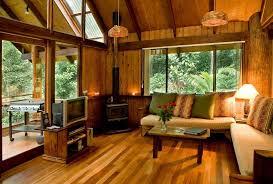 Lodge Canopy Treehouses Tarzali Australia  BookingcomThe Canopy Treehouses