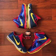 lebron shoes superman. lebron 10 \u0026 kobe elite \ lebron shoes superman